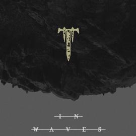 TRIVIUM - In Waves cover