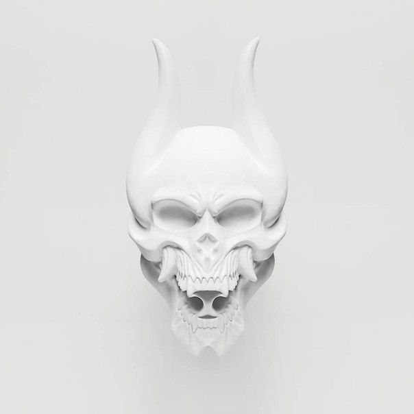 TRIVIUM - Silence In The Snow cover