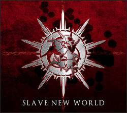 TRIVIUM - Slave New World (Sepultura Cover) cover