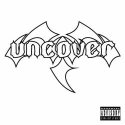UNCOVER - Uncover cover