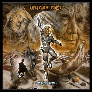 UNIFIED PAST - Spots cover