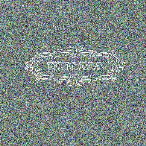 UNOMA - Jo Sobre Tu (L'anima De La Conversa) cover