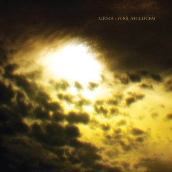 URNA - Iter Ad Lucem cover