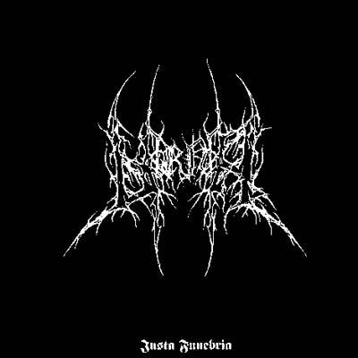 URNA - Justa Funebria cover
