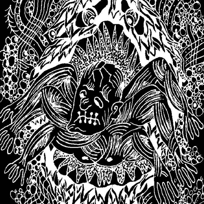 USKO - Slave Hands / Usko cover