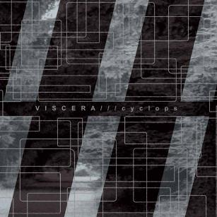 VISCERA/// - Cyclops cover