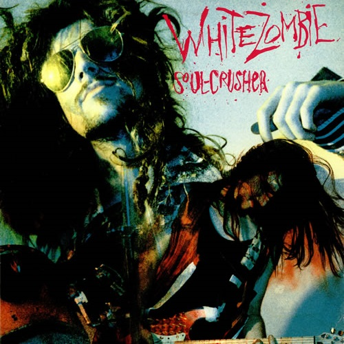 White Zombie Soul Crusher Reviews